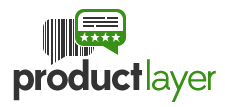 Product Layer 51