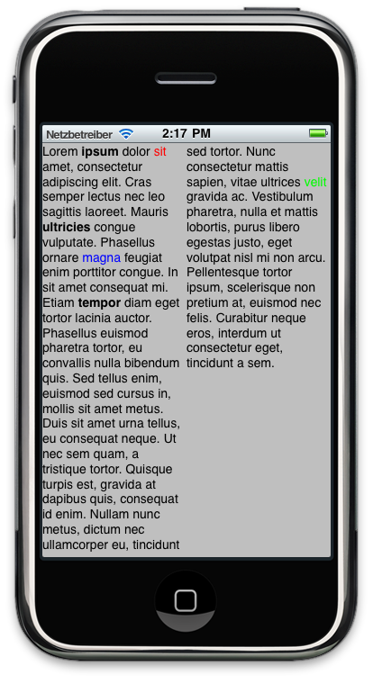 Undefined symbols for architecture i386 iphone for Iphone 7 architecture