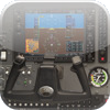 iFR Cockpit Icon