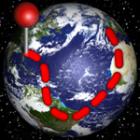 GeoCorder