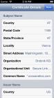 iOS Simulator Screen shot Apr 7, 2013 3.16.55 PM